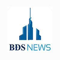 batdongsannews.net
